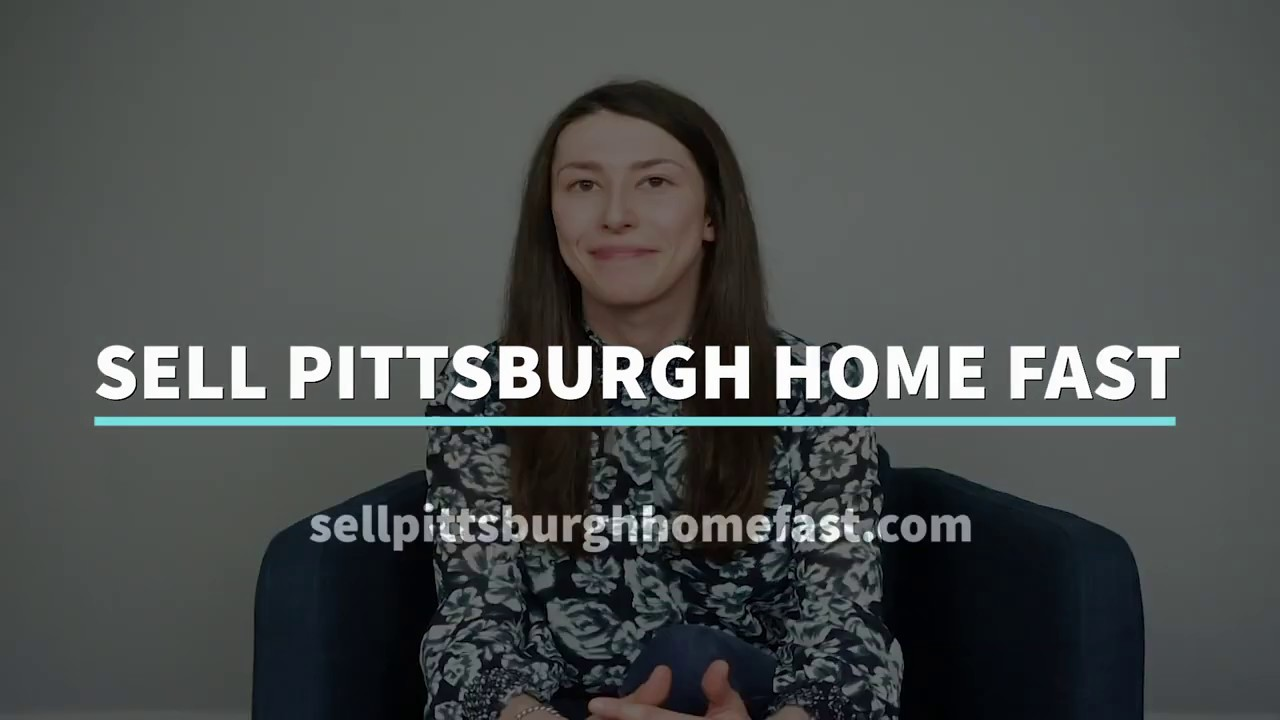 We buy houses in Latrobe, PA - CALL 412-435-5592 - Sell my house fast Latrobe