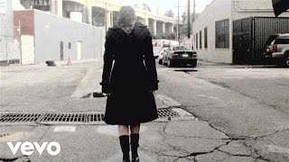 Natalie Maines - Without You (Video) thumbnail