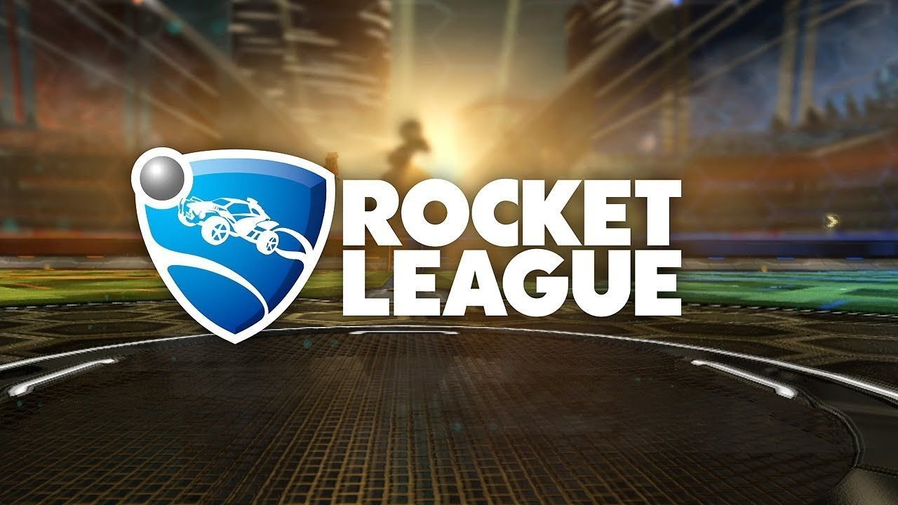 crack para rocket league online