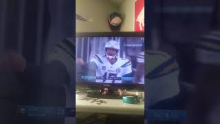 AFC Wild Card 2019: Los Angeles Chargers vs Baltimore Ravens final 2 minutes
