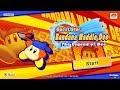 Guest Star Mode: Bandana Waddle Dee | Kirby Star Allies ᴴᴰ (2018)