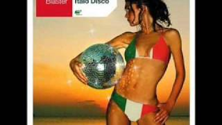 Master Blaster - dial my number (mb3 club mix)