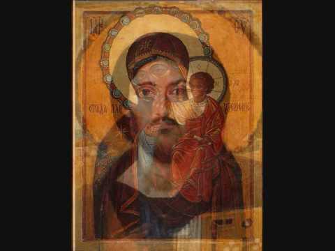 Romanian orthodox christmas free orthodox christmas ecards 123 merry christmas m4hsunfo