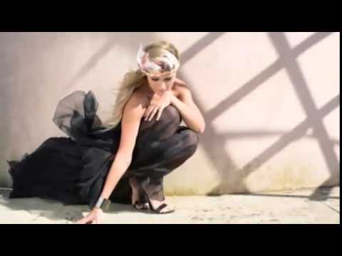 Helene Fischer   Atemlos durch die Nacht Official Video ORIGINAL