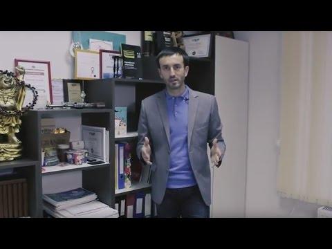 Презентация рекламного агентства PapaPrint 2017