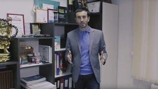 Презентация рекламного агентства PapaPrint 2017(Это презентация нашего рекламного агентства полного цикла в Кишинёве