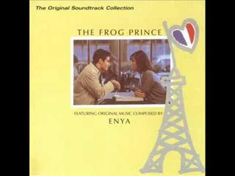 Enya - The Frog Prince - 09 Dreams