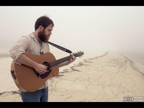 Matthew Slater | Six Years | Afterhours Session #61