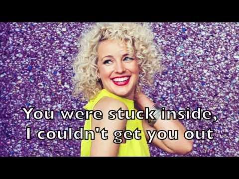 Cam - Burning House Karaoke Acoustic Guitar Instrumental Cover Backing Track + Lyrics