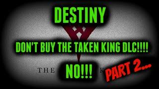Destiny - Don