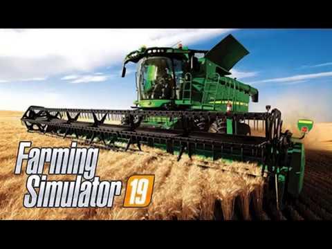 [Tutorial][ITA]Come Scaricare Ed Installare Farming Simulator 19 [PC]