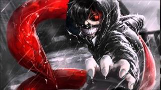 nightcore - latimer