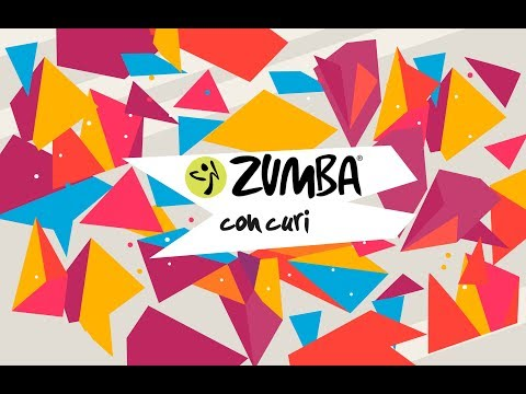 ONE LOVE (NA NA NA) - MAX PIZZOLANTE ft. LOS EMIGRANTES / ZUMBA ZIN 70