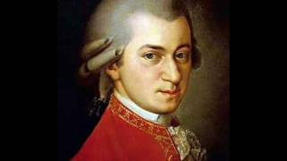 Wolfgang Amadeus Mozart - Piano Concerto No. 21 - Andante(elvira madigan).mp4