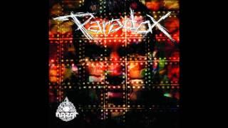 Nazar - Silla mit dem Killa (feat. Godsilla) (Paradox)