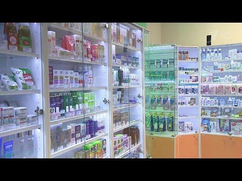 В российских аптеках упала доля продаж дешевых лекарств: изучение рынка и аргументы сторон.