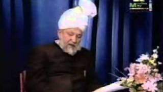 Alligations on Ahmadiyyat 55{Urdu Language}