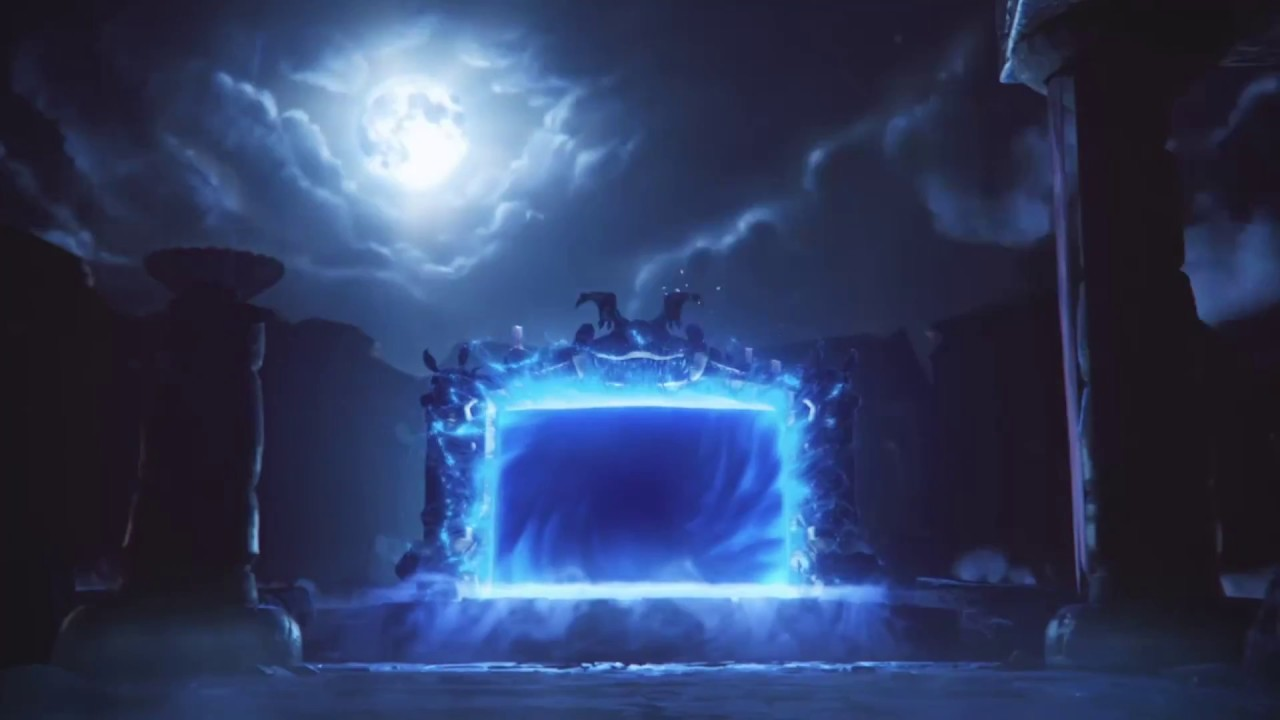 Dark vortex темный вихрь игровой автомат череповце теннис