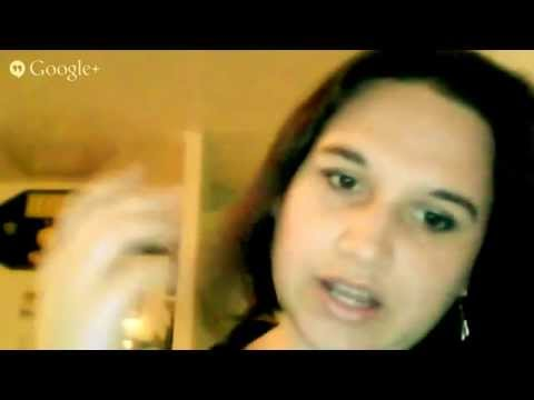 Educando en Casa - Homeschooling con Koreen Mazurek
