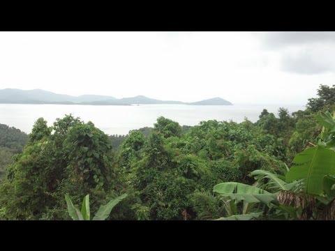 Philippines summer trip - Manila, Quezon City, Pampanga, Palawan