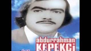 Abdurahman KepekÇİ-zalim Yar Sen Sen