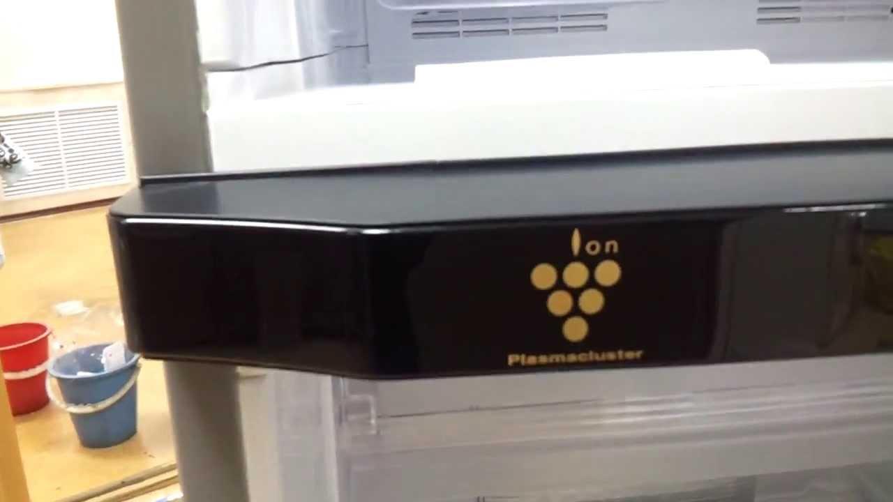Цена: от 57900 р. До 57915 р. >>> холодильник sharp sj-sc59pvbe ✓ купить по лучшей цене ✓ описание, фото, видео ✓ рейтинги, тесты, сравнение ✓ отзывы, обсуждение пользователей.