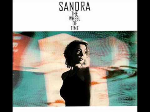 Sandra Cretu - Perfect Touch