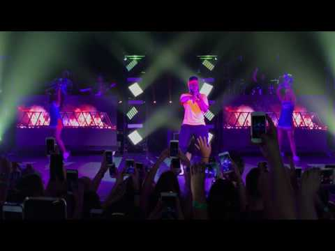 Khalid Full Concert San Antonio, Tx