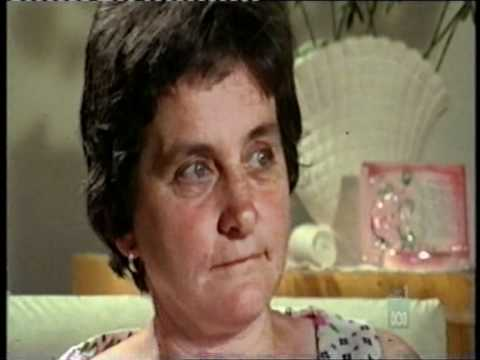 Gillian Armstrong Great Documentary Series 1976-   Part 1