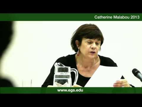 Catherine Malabou. Is Mediation A Christian Idea: Israel, Judaism, And Image. 2013
