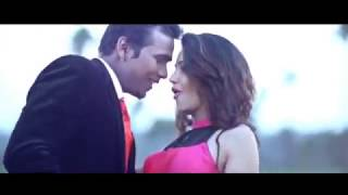 Mangamma d j telugu video song