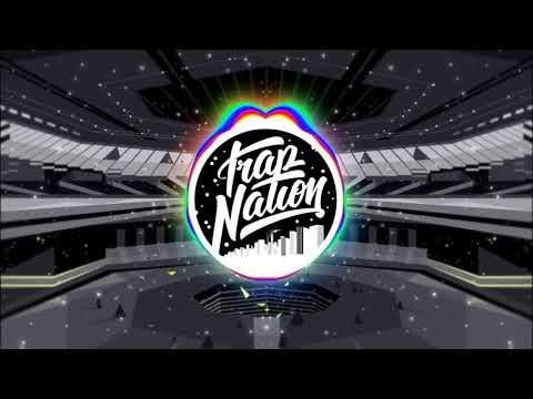 Fabian Mazur & Snavs - Arena