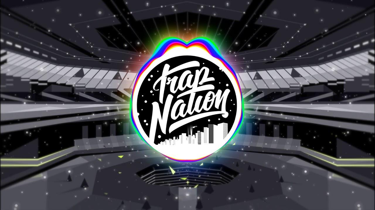 Download Fabian Mazur & Snavs - Arena