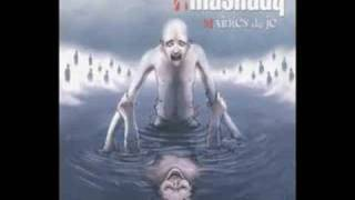 Masnada - Citoyen du Monde