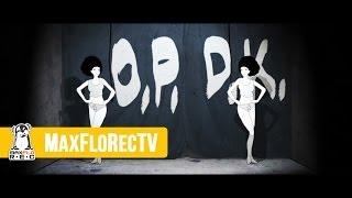 Teledysk: GrubSon - OPDK (official video)