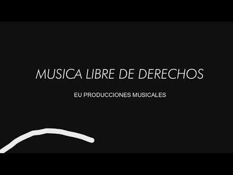 Bossa Nova Instrumental -  Música Libre de Derechos Uso Comercial