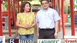 studio 23 generation rx high cholesterol part 5.wmv