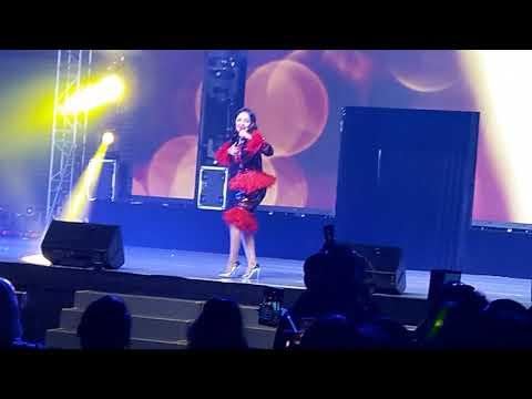 Siti badriah (jakarta hongkong) live in hongkong