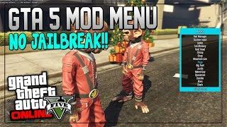 GTA 5 Mods: How to install USB mod menu without jailbreaking! OFW Mods! (GTA 5 PS3 Mod Menu Tut)