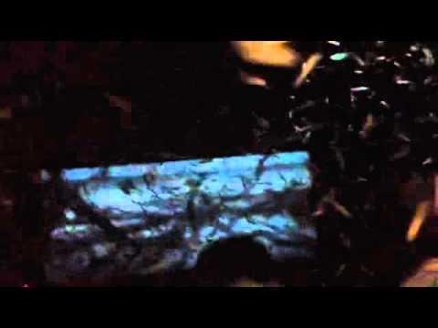 """Raviteja Fans Hungam In """"L.B.NAGAR""""."""