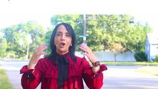 ESCUCHA BIEN ESTA PALABRA ¡PRONTO FLORECERAS! Reflexiones de vida | Pastora Sondy Ramirez