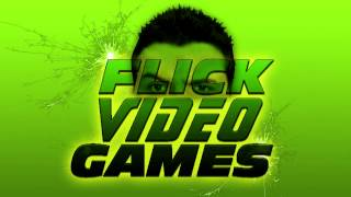 FLICK video GAMES