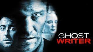Ghost Writer - Nichts wird mehr so sein wie vorher (kompletter Horrorkomödie auf Deutsch schauen)