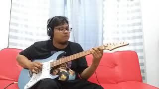 Indra Gutara