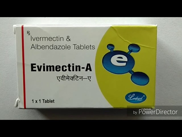 ????????? ????????? ?? ??????? best Tablet for parasitic infection  medicine treatment
