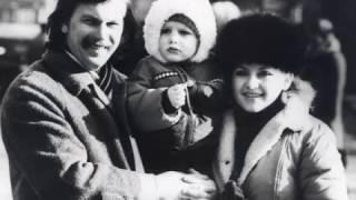 Мати Ігоря Білозіра вперше розповіла усю правду про життя композитора