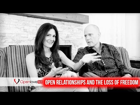 The Secret Life of Swingers from YouTube · Duration:  19 minutes 19 seconds