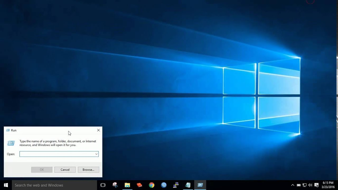 [Solved] OneDrive does not sync on windows 10