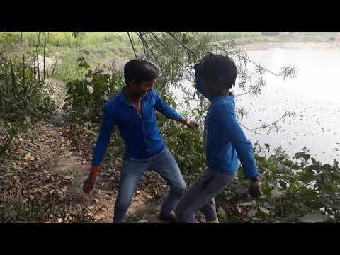 Milte Marad Hamke Bhul Gailu DJ Hard Mix