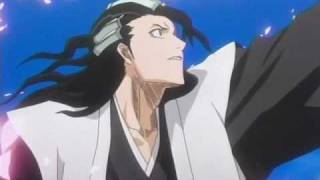 Bleach: Faint(remix)